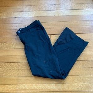 Athleta Activewear Workout Pant 10P